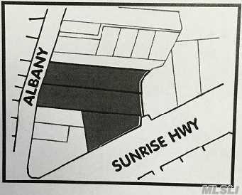 1010 Sunrise Hwy - Photo 1