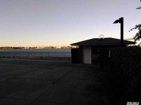 16221 Powells Cove Blvd #5H - Photo 17