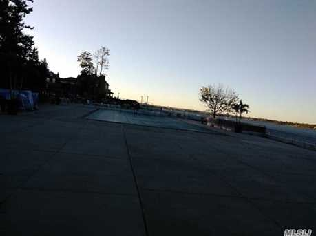 16221 Powells Cove Blvd #5H - Photo 19