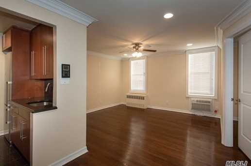 43-60 Douglaston Pky - Photo 2