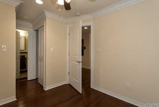 43-60 Douglaston Pky - Photo 5