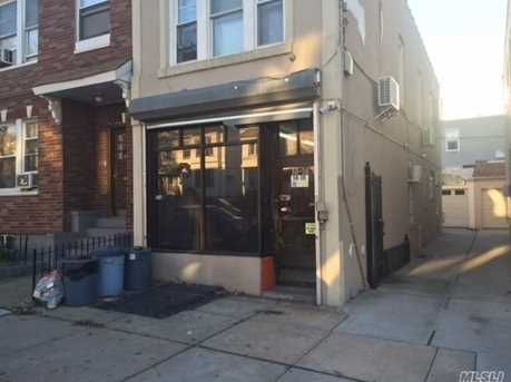 58-56  Fresh Pond Road - Photo 2
