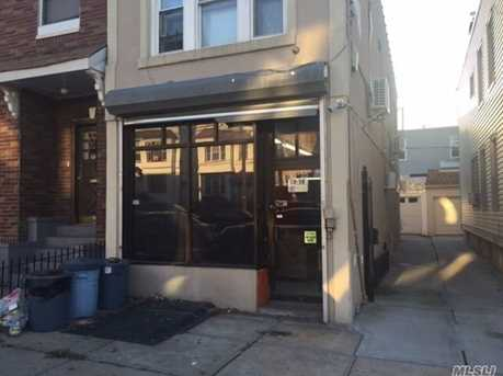 58-56  Fresh Pond Road - Photo 1