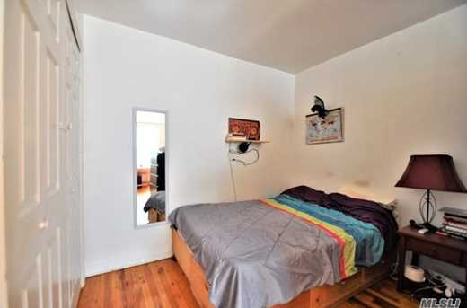 67-30 Clyde St #4F - Photo 7