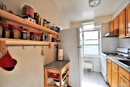 67-30 Clyde St #4F - Photo 9