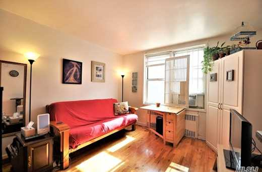 67-30 Clyde St #4F - Photo 3