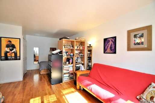 67-30 Clyde St #4F - Photo 5