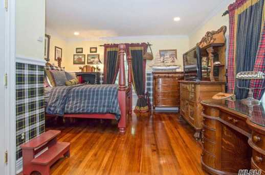 52 The Intervale - Photo 13