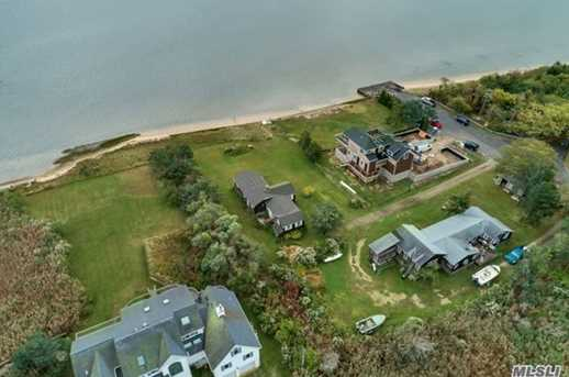 79 Moriches Inlet Rd - Photo 6