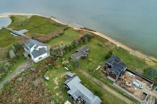 79 Moriches Inlet Rd - Photo 4