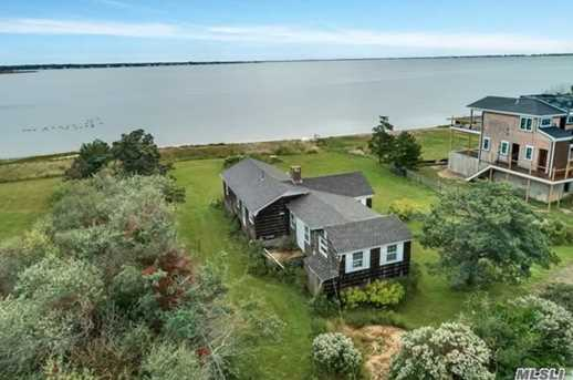 79 Moriches Inlet Rd - Photo 5