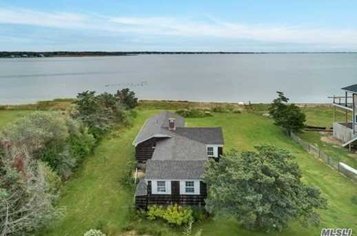 79 Moriches Inlet Rd - Photo 3
