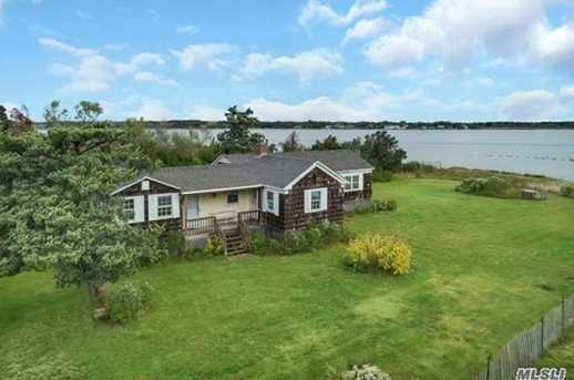79 Moriches Inlet Rd - Photo 2