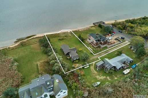 79 Moriches Inlet Rd - Photo 1