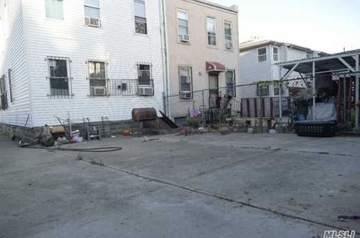 680 Schenck Ave - Photo 9