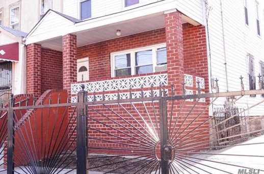 680 Schenck Ave - Photo 7