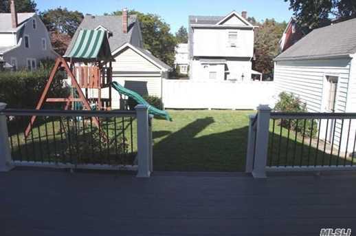 65 Terrace Ave - Photo 18