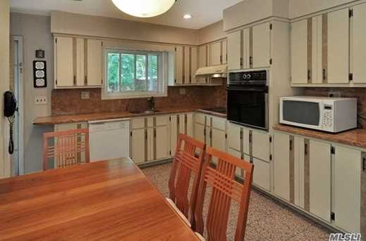 125 Highland Rd - Photo 7