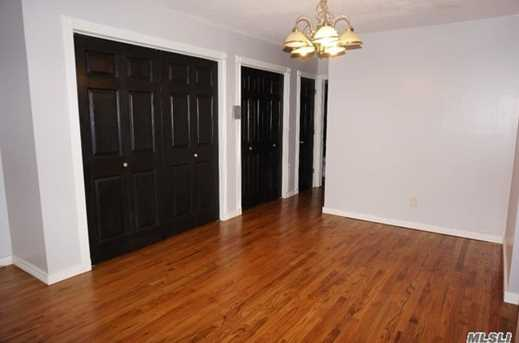 2453 Union Blvd #6A - Photo 3