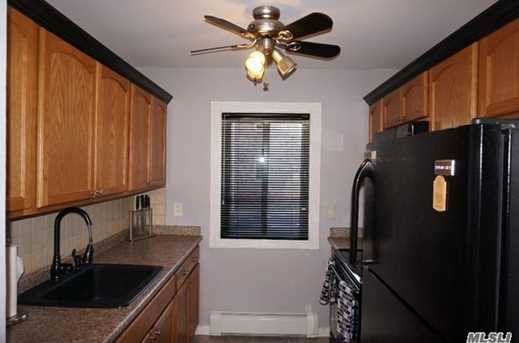 2453 Union Blvd #6A - Photo 1