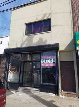 157-03 Rockaway Blvd - Photo 1