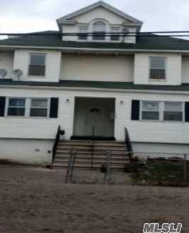 156 Beach 96th St - Photo 2