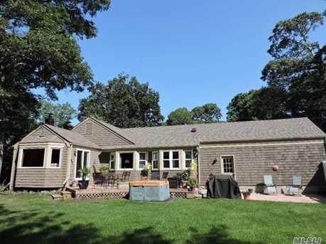 45 Woodchuck Hollow Ln - Photo 12