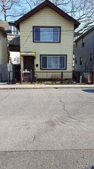 25-15 Far Rockawy Blvd - Photo 1
