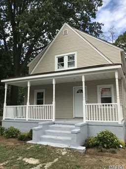 526 Jefferson Ave - Photo 1