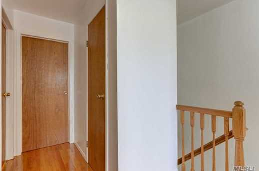 259 New Hyde Park Rd - Photo 12