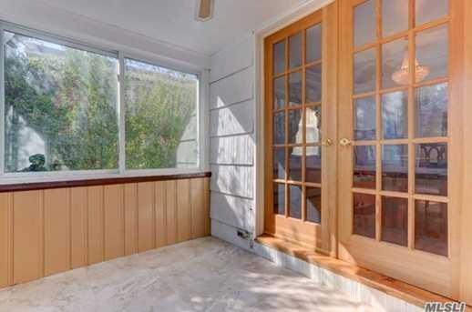 259 New Hyde Park Rd - Photo 7