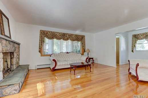259 New Hyde Park Rd - Photo 5