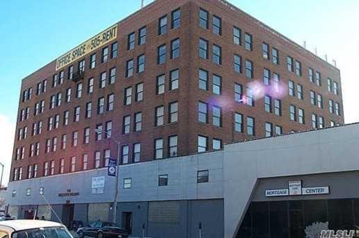 250 Fulton Ave - Photo 1