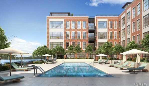 100 Garvies Point Rd #1029 - Photo 3