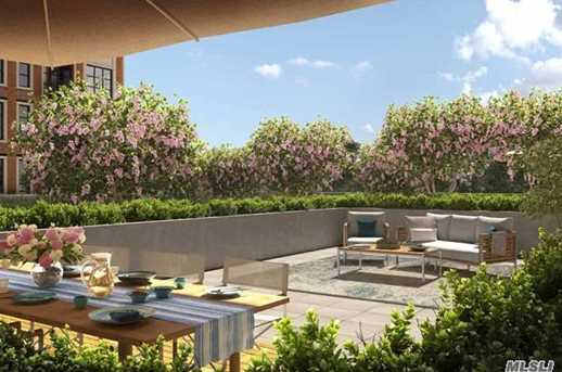 100 Garvies Point Rd #1029 - Photo 5
