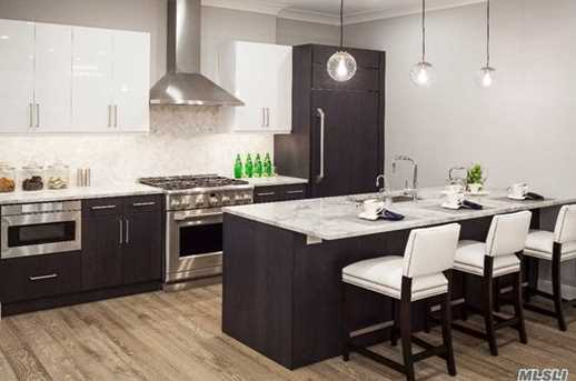 100 Garvies Point Rd #1029 - Photo 11