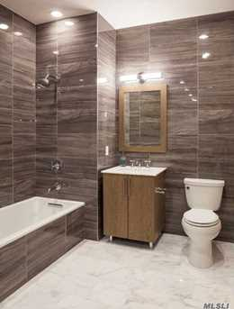 100 Garvies Point Rd #1029 - Photo 13