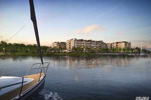 100 Garvies Point Rd #1029 - Photo 7
