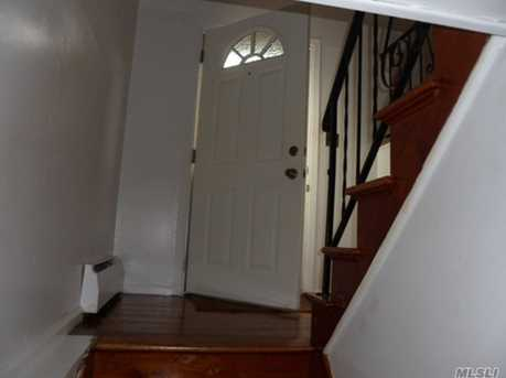 139 Bennett Ave - Photo 15