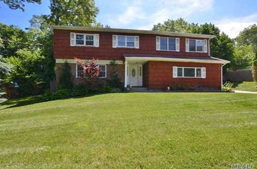 226 Townline Rd - Photo 1