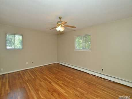 226 Townline Rd - Photo 10