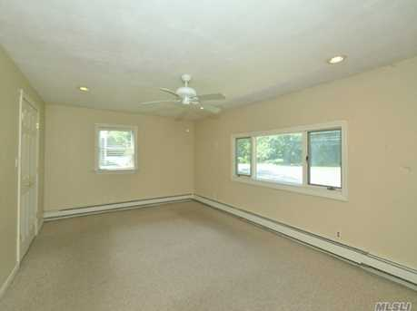 226 Townline Rd - Photo 3