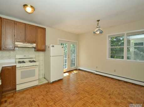 226 Townline Rd - Photo 9