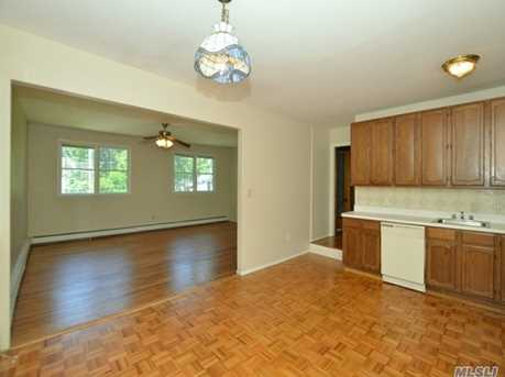 226 Townline Rd - Photo 7