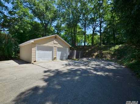 226 Townline Rd - Photo 14