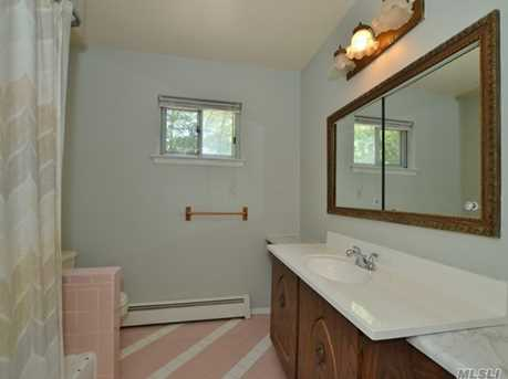 226 Townline Rd - Photo 18
