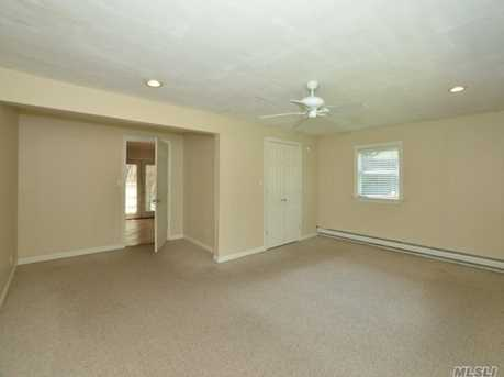 226 Townline Rd - Photo 4