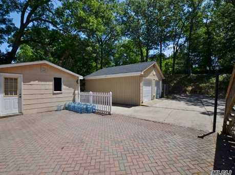 226 Townline Rd - Photo 15