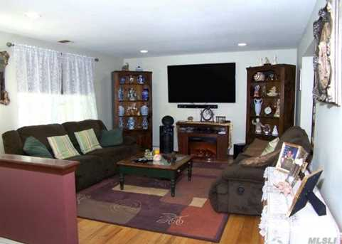 41 Howard Dr - Photo 7