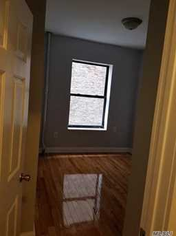 433 New Lots Ave - Photo 3